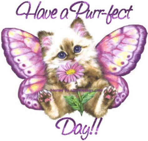 imagenes de good morning sister image good day 16 good day animated glitter gif images