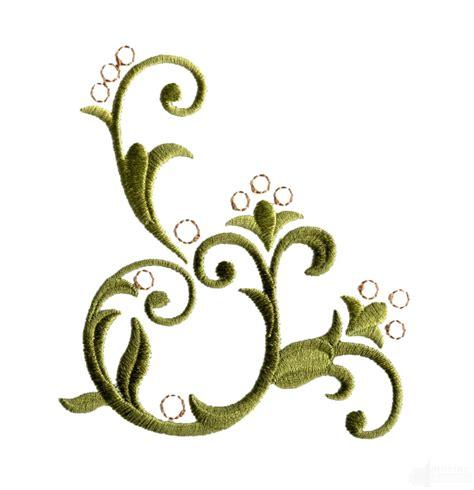 baroque designs swirl designs www imgkid com the image kid has it