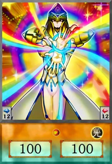 Rainbow Five by Performapal Five Rainbow Magician By Munrracer On Deviantart