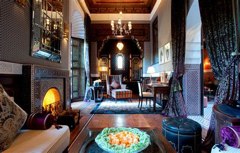 royal mansour a royal stay royal mansour marrakech 171 luxury hotels travelplusstyle
