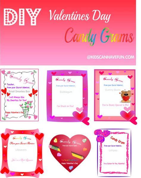 valentines fundraiser diy s day grams valentines day ideas