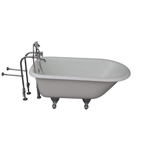 mustee 46 in x 34 in plastic laundry tub 24c the home depot mustee 36 in x 34 in plastic laundry tub 22c the home