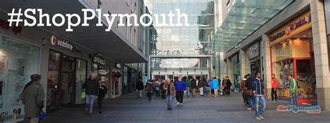 apple store circus plymouth plymouth shopping guide inplymouth