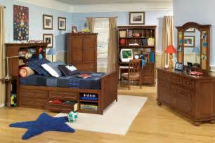 boy bedroom furniture tips to find right boys bedroom furniture midcityeast