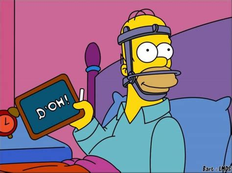 Doh On The Xbox The Simpsons Get Into Gaming by The Most Popular Slang Terms From The Year You Were Born