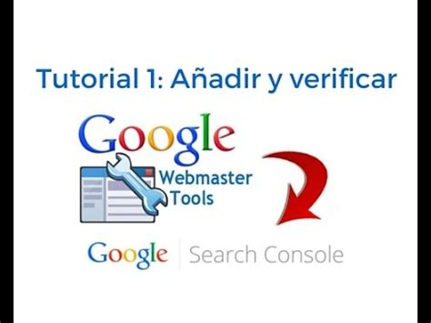 webmaster tools tutorial webmaster tools how to make do everything