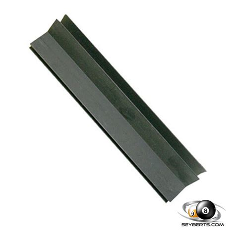 Pool Table Repair Pool Table Parts Wide Corner Miters Pool Table Replacement Parts