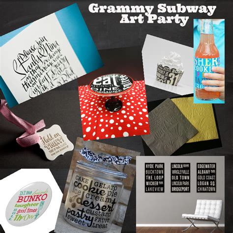 Grammy Award Decorations by Grammy Awards Ideas B Lovely Events