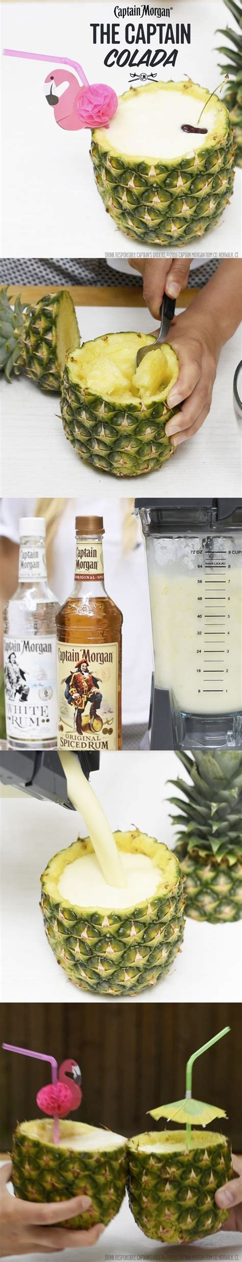 what goes with captain spiced rum best 25 spiced rum drinks ideas on captain