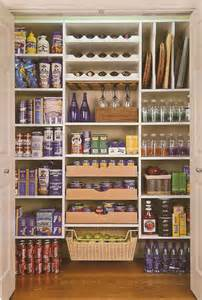 storage ideas appliance organization kitchen pantry how organize your and pretty makeover classy