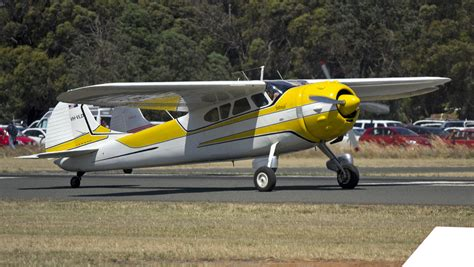 cessna 195 for sale cessna 195 wikiwand