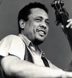 charlie day musician jazz musician of the day charles mingus thevintagewire