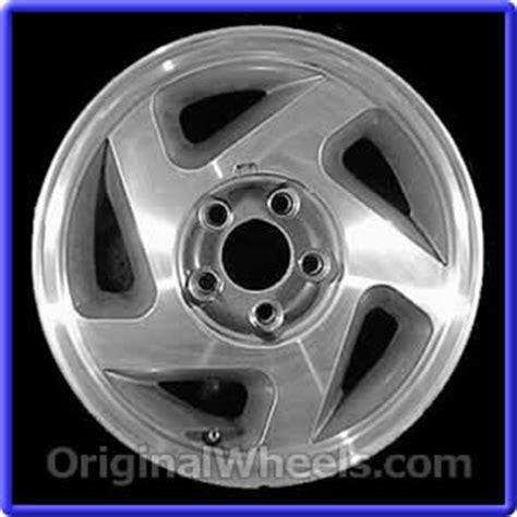 explorer lug pattern 1991 ford explorer rims 1991 ford explorer wheels at