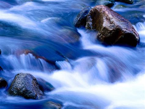 cool nature wallpaper backgrounds cool nature wallpaper backgrounds fancy wallpaper