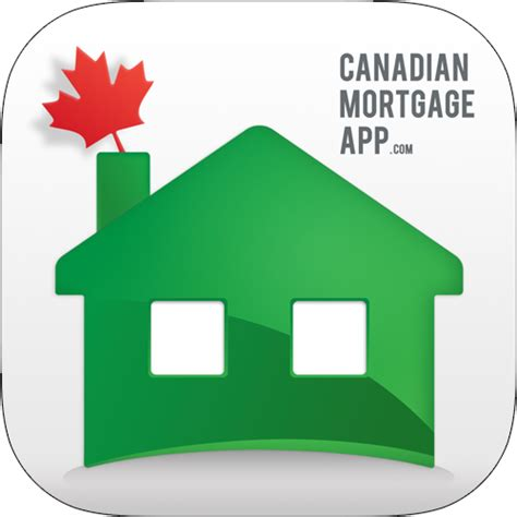 house buying process canada house buying process canada 28 images large process flow chart for the completion