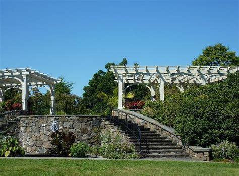 Botanical Garden Ma Botanical Gardens Boylston Ma Garden Ftempo