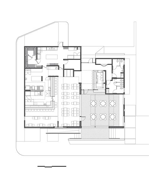 a parallel architecture gallery of qui restaurant a parallel architecture 15