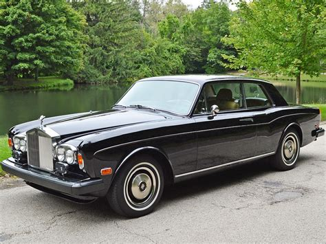 rolls royce corniche review luxury cars rolls royce corniche cars car reviews rolls