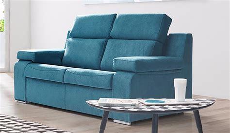 sofas confort sof 225 confort online oceano