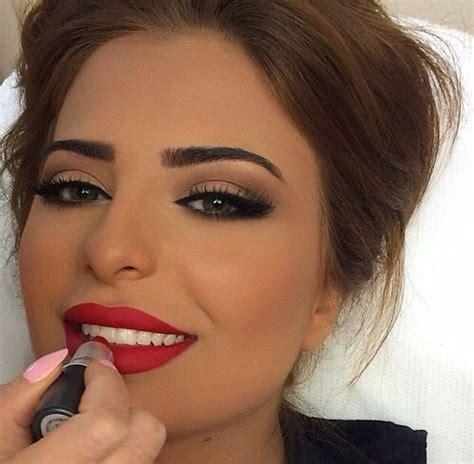 25 best ideas about dress makeup on pinterest