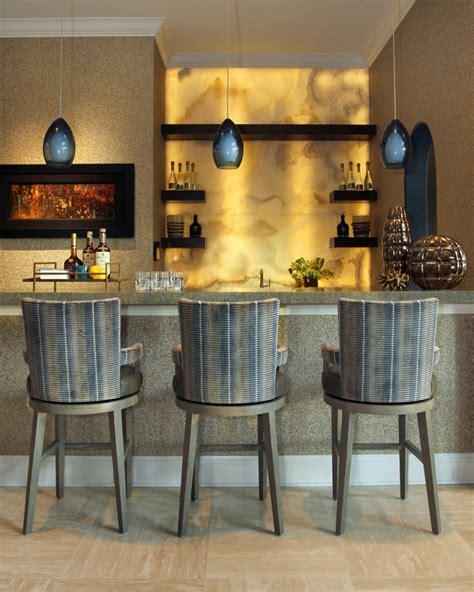 onix piedra  pueden usar en el diseno de interior