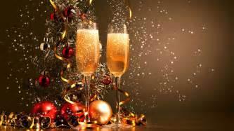 week end nouvel an chinon avec bouteille de chagne 224