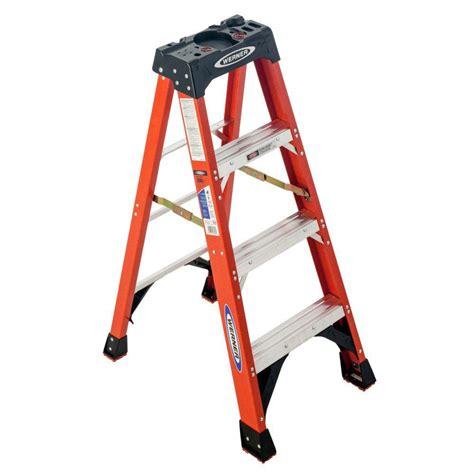 cosco rockford series 2 step mahogany step stool ladder