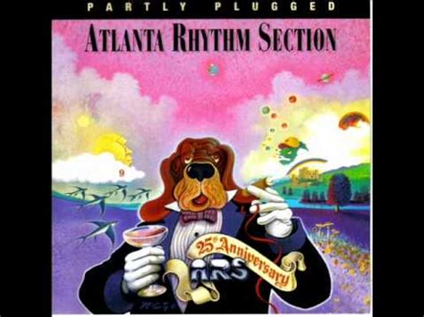 atlanta rhythm section alien atlanta rhythm section alien wmv youtube