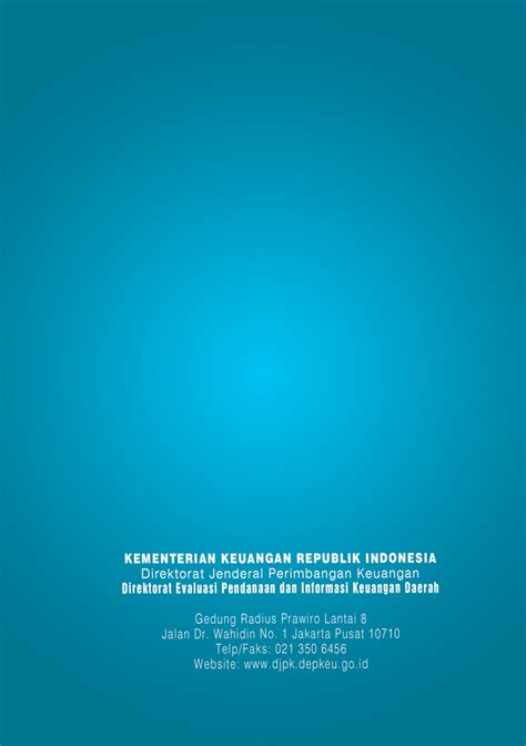 by antokdesign posted in buku tagged book cover sul buku book cover cover buku antok center laman 2