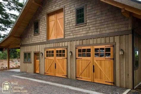17 best images about real carriage doors on