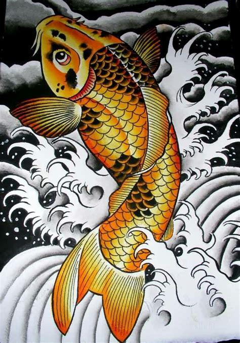koi tattoo machine 798 best images about carpa ou koi on pinterest koi fish