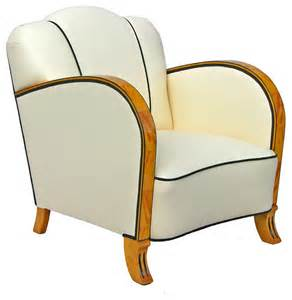 Kubus Armchair Art Deco Armchair Modern Armchairs And Accent Chairs
