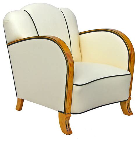 modern art deco furniture art deco armchair modern armchairs and accent chairs