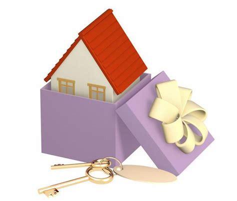prima casa definizione prima casa definizione requisiti e residenza