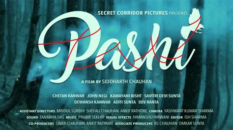 film festivals oscar qualifying the statesman shimla film maker u2019s film selected for