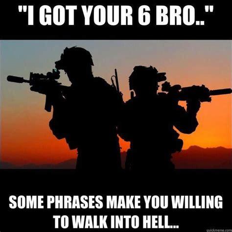 Six Photo Meme - i got your 6 bro moto pinterest