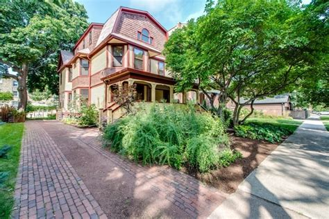 real estate 100 lincoln city chicago home for sale in lincoln square is one of city s