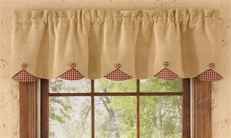 Ruffled Window Curtains Ruffled Window Curtains By Steve Cabinet Hardware Room Ruffled Window Curtains For Living Room