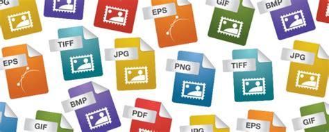 format gambar untuk bordir memilih format gambar yang tepat untuk desain web anda