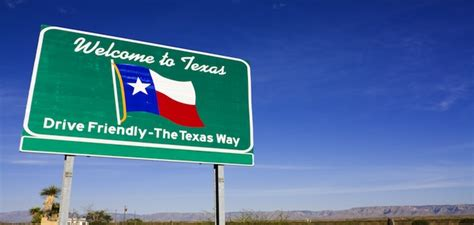 texas housing new program aims to make texans homeowners for life 2014 04 07 housingwire