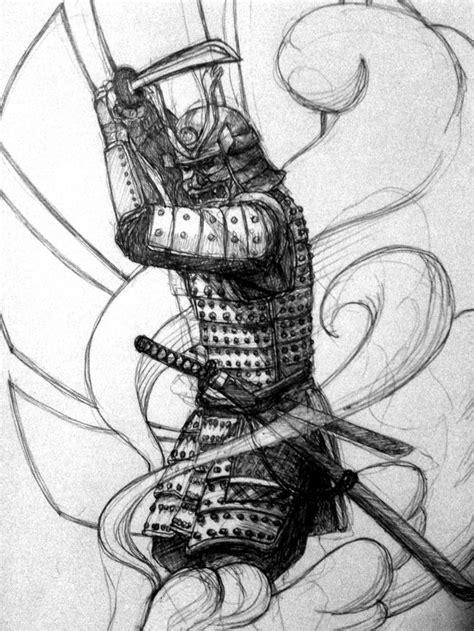 samurai armor tattoo эскизы тату самурай 23 тыс изображений найдено в яндекс
