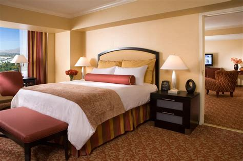 cheap las vegas hotel rooms westgate las vegas resort casino cheap hotel rooms at discounted price at cheaprooms 174
