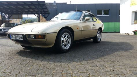 porche sales 1983 porsche 924 for sale