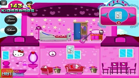 doll house games com play doll house decor games house decor