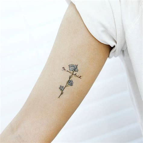 elegant cross tattoo 100 gorgeous cross designs ideas with meanings