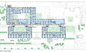 general hospital floor plan elevator system diagram elevator get free image about