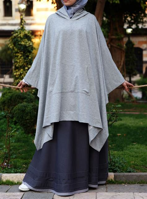 hooded hijab pattern 17 best images about inspired niqab n khimar on
