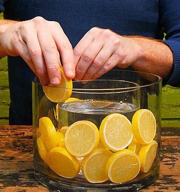 Abs Lemon Outer 25 best ideas about lemon centerpiece wedding on lemon vase summer table
