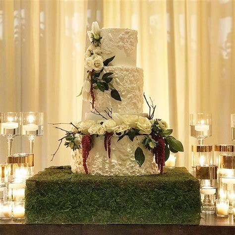 Wedding Cakes In Orange County by Orange County Wedding Cakes Los Angeles Wedding Cakes