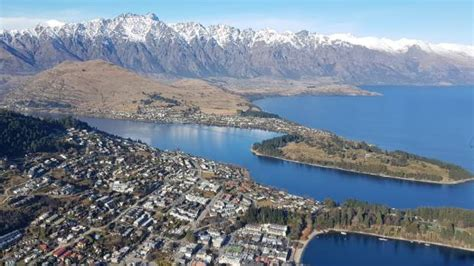 airbnb queenstown new zealand queenstown bravely fixing airbnb s crooked playing field